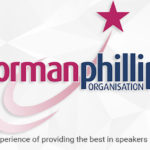 Norman Phillips Organisation