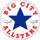 Big City All Stars